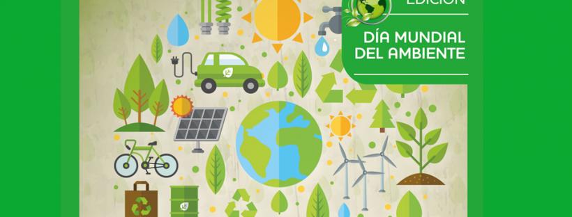 Por qué la RSE y los ODS son importantes para las Pymes?